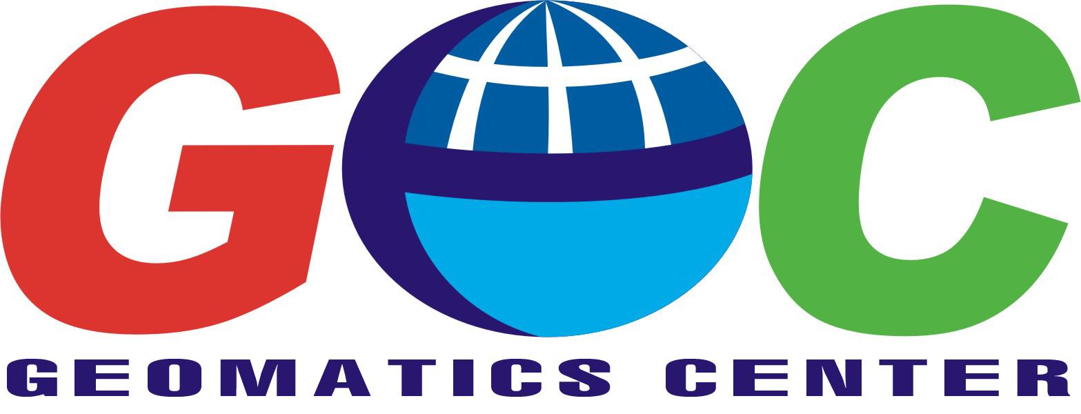 GEOC_Logo